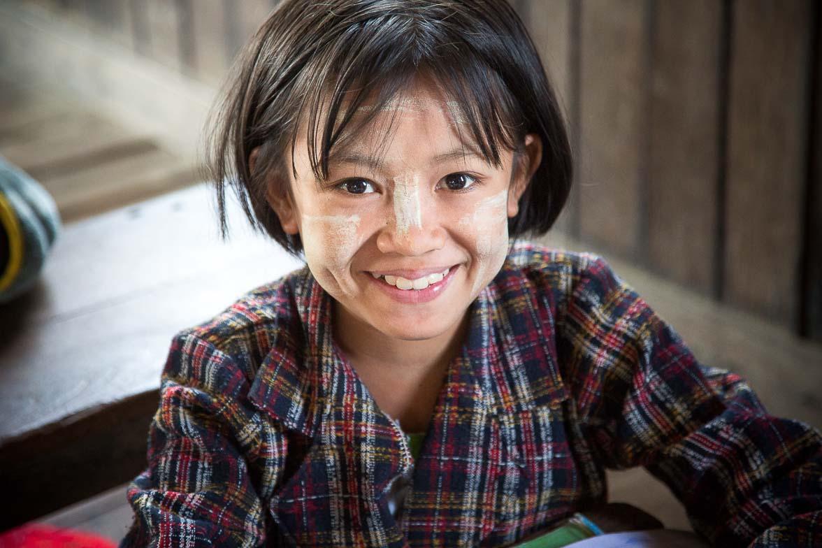 私服姿の女子小中学生272着目 [転載禁止]©bbspink.comYouTube動画>11本 ->画像>902枚